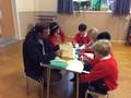 Parent Maths Workshop x (17).JPG