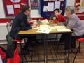 Parent Maths Workshop x (20).JPG