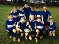Year 7 Area Tag Rugby Winners 2015.jpg