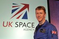 uk-astronaut-tim-peake.jpg