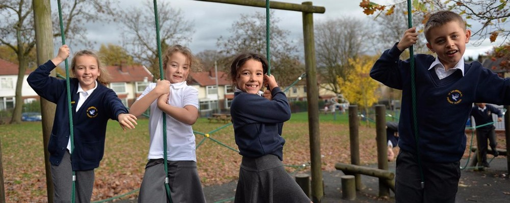 St Columba's RC Primary School - Results 2016-17