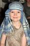Nativity 2015 -individual photos (3).jpg
