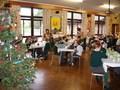 Xmas lunch2015 047.JPG