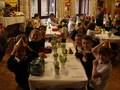 Xmas lunch2015 031.JPG