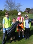 Litterpicking in park 1.JPG