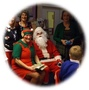 Santa & his Helper 6017.jpg