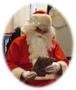 Santa 5965.jpg