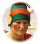 Santa Little Helper 6011.jpg