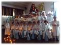 Robin Class - St Lucia 5881.jpg