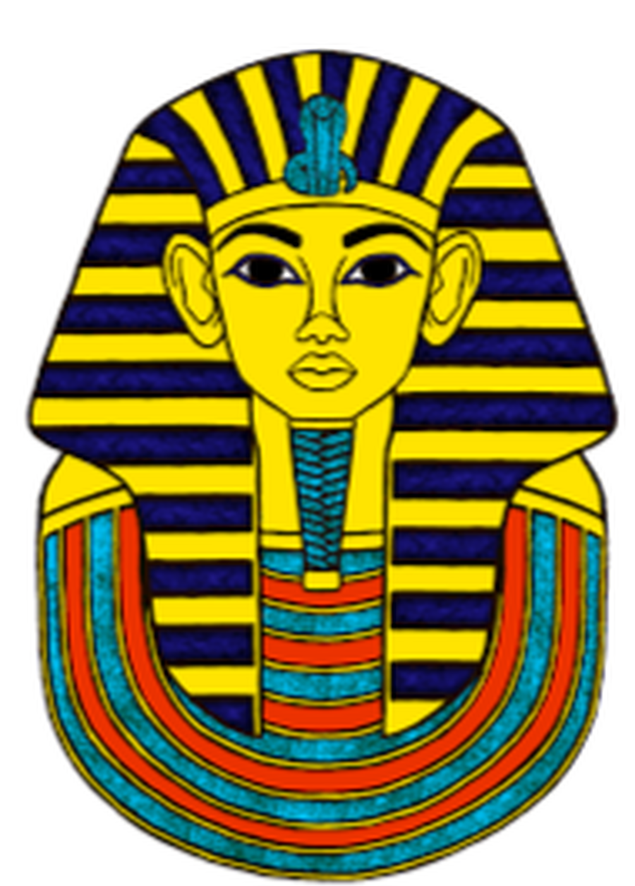 Our new topic is Ancient Egyptians