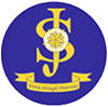 St. Josephs Catholic Primary School | Queens Road, Keighley BD21 1AR | +44 1535 605880