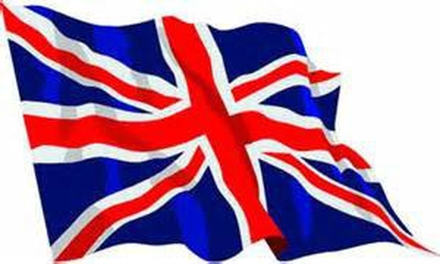 Please click on the Union Jack to learn more about how we promote our British values.