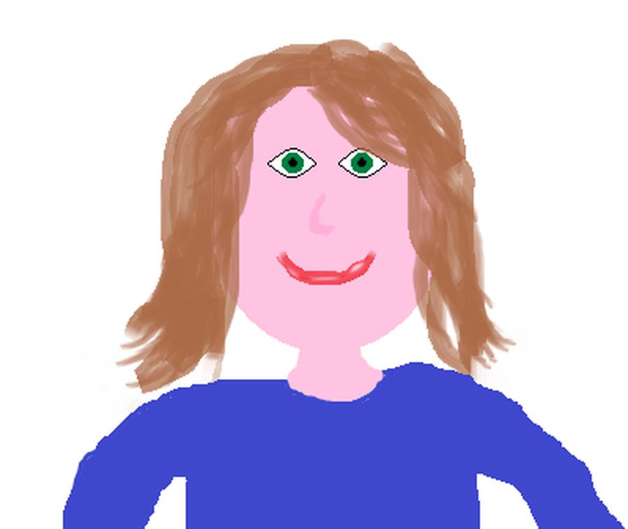 Miss Hamshare