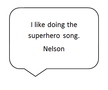 nelson.PNG