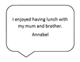 annabel.PNG