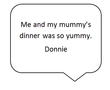 donnie.PNG