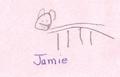 jamie.jpg