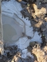 winter walk (10).JPG