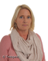 Miss Stokes Attendance Manager<p>Safeguarding team</p>