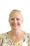 Rebecca Wiseman<br>Head Mid Day Assistant