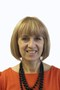 Gill Lambell<br>Office Manager
