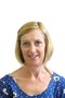 <p>Karen Crispe<br>Mid Day Assistant</p>