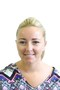 Leeann Spicer-Mead<br>Mid Day Assistant