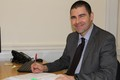 Mr S Abeledo Head Teacher