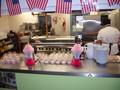 American diner 011.jpg