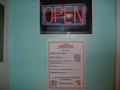 American diner 021.jpg