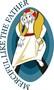 YOM - Vatican Image.jpg