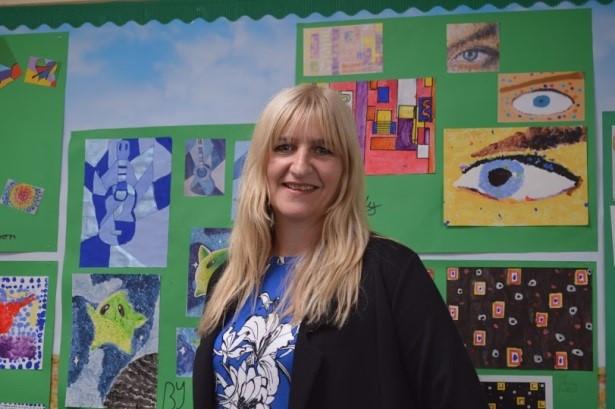 St Joseph's Catholic Primary School, Carterton - Committee of ...