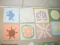 clay tiles  (8).JPG