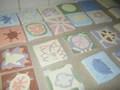 clay tiles  (9).JPG