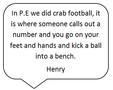 crab football (1).PNG