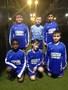 U11 Boys Football.jpg