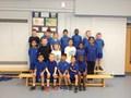 Fagley Gymnastics Team.jpg