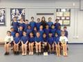 gymnastics team.jpg