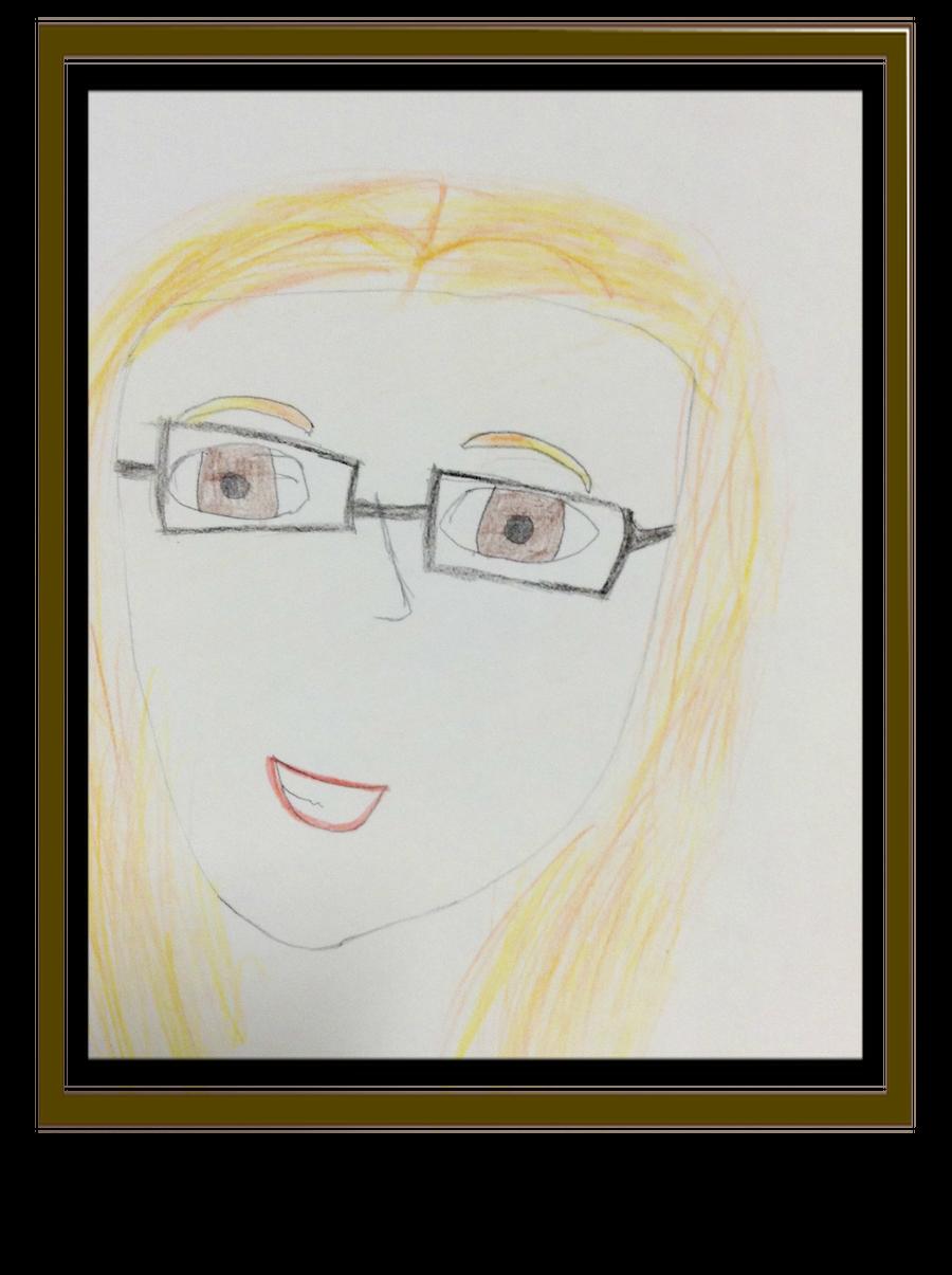 Miss Howarth - Year 1