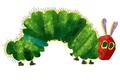 Year 1 The Very Hungry Caterpillar