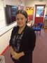 Mrs McCaffrey (Assistant Head KS2)