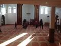 mosque 003.JPG