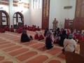 mosque 005.JPG