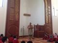 mosque 006.JPG