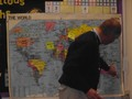 Showing us where he has explored.jpg