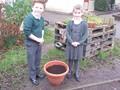 planting bulbs (2).JPG