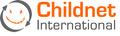 Childnet International.png
