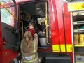 Fire Engine Visit (1).JPG