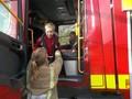 Fire Engine Visit (3).JPG