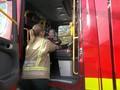 Fire Engine Visit (4).JPG